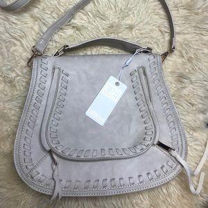 BNWT Crossbody Bag